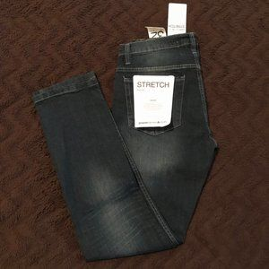 Paper Denim and Cloth Jeans Slim fit 32/32